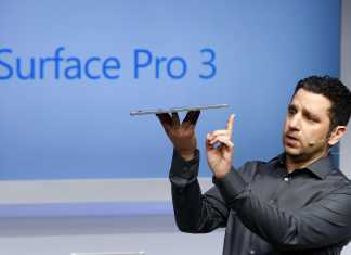 La tablette tactile qui a le meilleur écran est ... 2