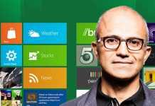 Satya Nadella vient de prendre la meilleure des décisions pour Windows 1