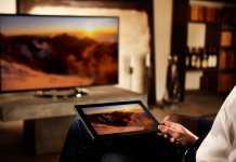 Pourquoi l'iPad pourrait être votre prochain Home Cinéma ? 3