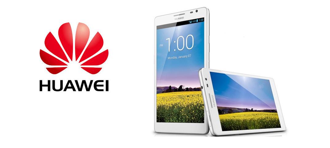 Le Huawei Ascend Mate 3 sera présenté le 04 septembre prochain à l'IFA de Berlin ?