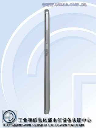 Huawei dévoile une vidéo autours de la Ascend Mate 7 pour l'IFA de Berin 6