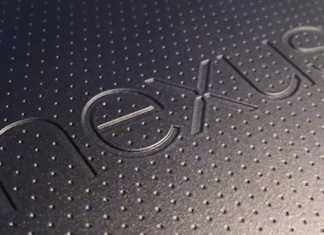 Nexus 9 Volantis : de nouvelles informations concernant la tablette construite par HTC 1