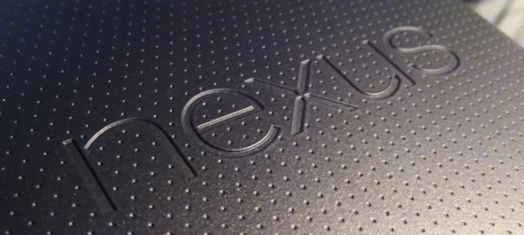 Nexus 9 Volantis : de nouvelles informations concernant la tablette construite par HTC