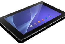Offre Sony tablette Xperia Z2 : jusqu'à 100€ remboursés ! 2