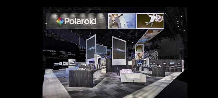 Polaroid : une tablette Windows et une nouvelle collection de tablettes Infinite à l'IFA 2