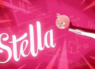 Angry Birds Stella : Rovio annonce un nouveau jeu pour le 4 septembre ! 3