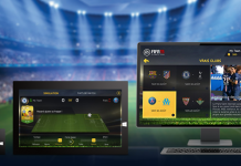 Fifa 15 disponible sur Android, iPad et Windows ! 1