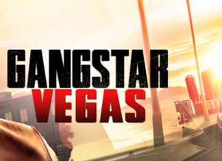 Gangstar Vegas : un open world digne d'un GTA sur tablettes  3
