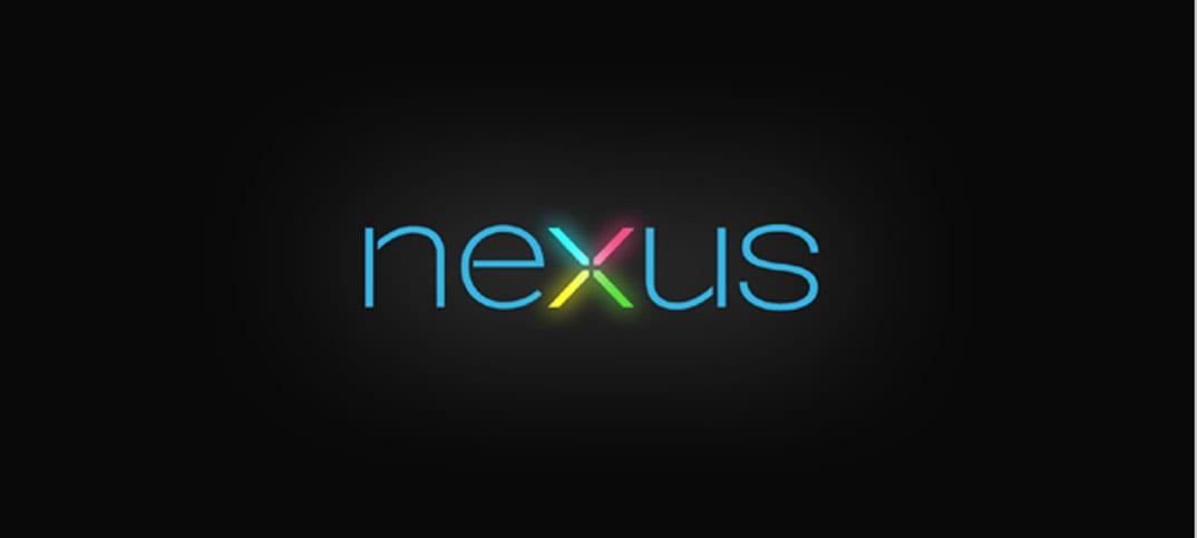 Nvidia confirme l'existence de la Google Nexus 9  1