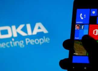 """Microsoft va """"tuer"""" les marques Nokia et Windows Phone 1"""