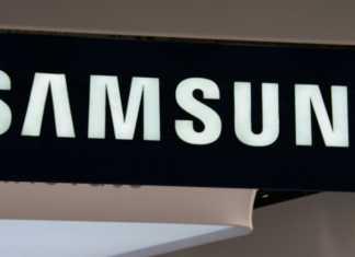 Samsung va arrêter de vendre des PC portables en Europe  2