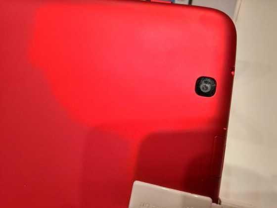 Prise en main : Tablettes LG G Pad Series (7, 8 et 10 pouces) 4