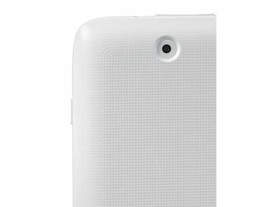 IFA 2014 : Toshiba Encore Mini, nouvelle tablette 7 pouces présentée à l'IFA 2014 18