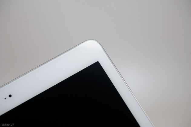 Keynote d'Apple : date de sortie de l'iPad Air 2, photos et vidéos 14