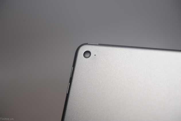 Keynote d'Apple : date de sortie de l'iPad Air 2, photos et vidéos 11