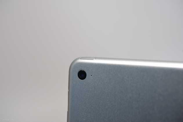 Keynote d'Apple : date de sortie de l'iPad Air 2, photos et vidéos 7