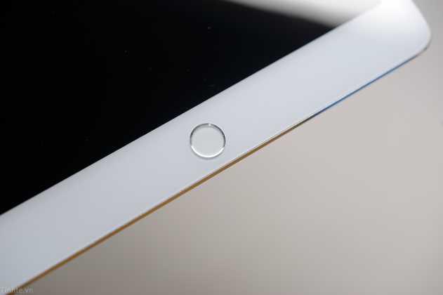 Keynote d'Apple : date de sortie de l'iPad Air 2, photos et vidéos 4