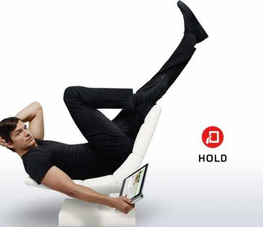 Lenovo présente les Yoga Tablet 2, Yoga Tablet 2 Pro et Yoga 3 Pro, prix, vidéos et photos 19