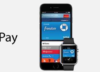 Apple Pay et l'iOS 8 seront-ils lancés le 20 Octobre ?  2