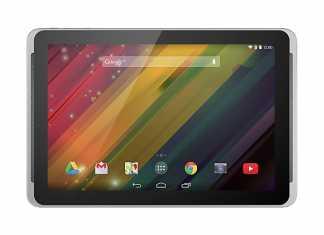HP 10 PLUS : une tablette HP 10 pouces en approche 2