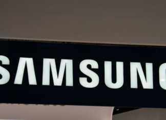 Samsung Galaxy S6 : les premières rumeurs circulent sur le web  1