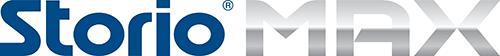logo-storio-max_1