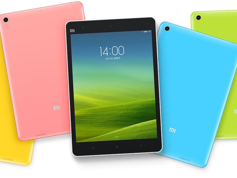 Les tablettes low cost dominent le marché d'après Strategy Analytic