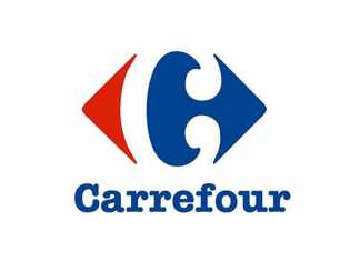 Nouvelle tablette tactile Carrefour 1