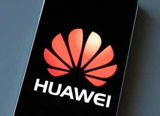 Huawei Honor 6 plus prévue pour le 16 Décembre  4