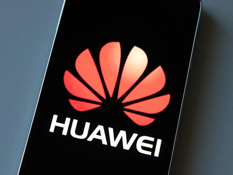 [Fuite] Une nouvelle phablette Huawei P8 en approche