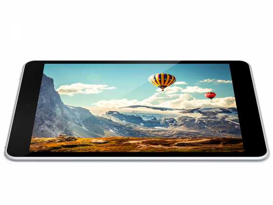 Nokia lance sa tablette N1 sous Android 5.0 Lollipop 2