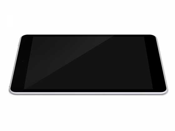 Nokia lance sa tablette N1 sous Android 5.0 Lollipop 3