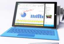 Une tablette Microsoft Surface Mini pour Noël 2014 ?  2