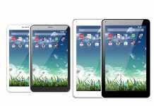 HEMA se lance dans les tablettes et smartphones low cost 1