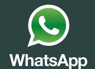 Supprimez les coches bleues de WhatsApp sur smartphones et tablettes 2