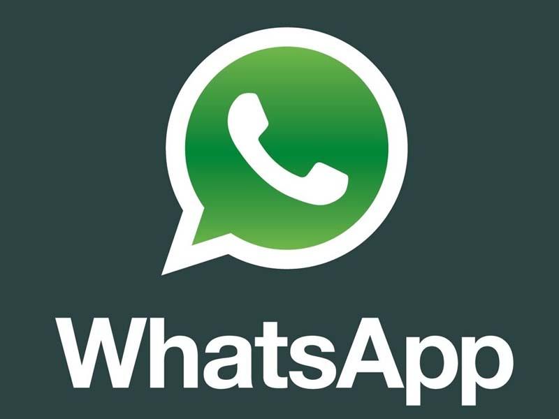 Les appels audio prochainement disponibles dans WhatsApp