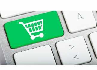39% des transactions e-commerce devraient s'effectuer par tablette tactile d'ici 2018 2