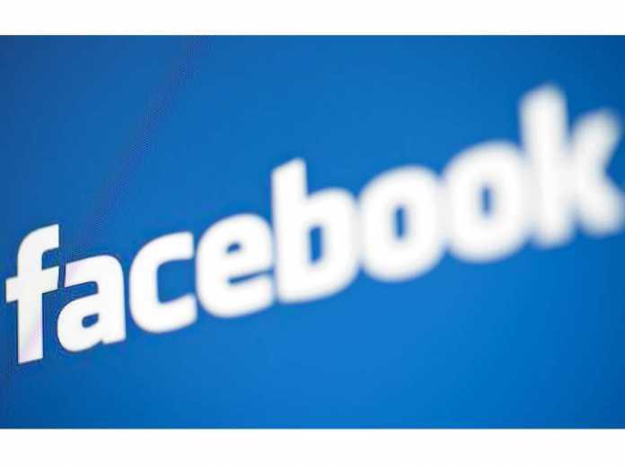 Facebook at Work : vers une version professionnelle de Facebook ?  2