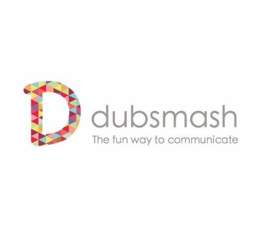 Communiquez autrement avec DUBSMACH sur tablettes et smarphones  3