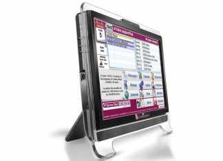 La tablette tactile Ordimemo configurée pour les seniors 2