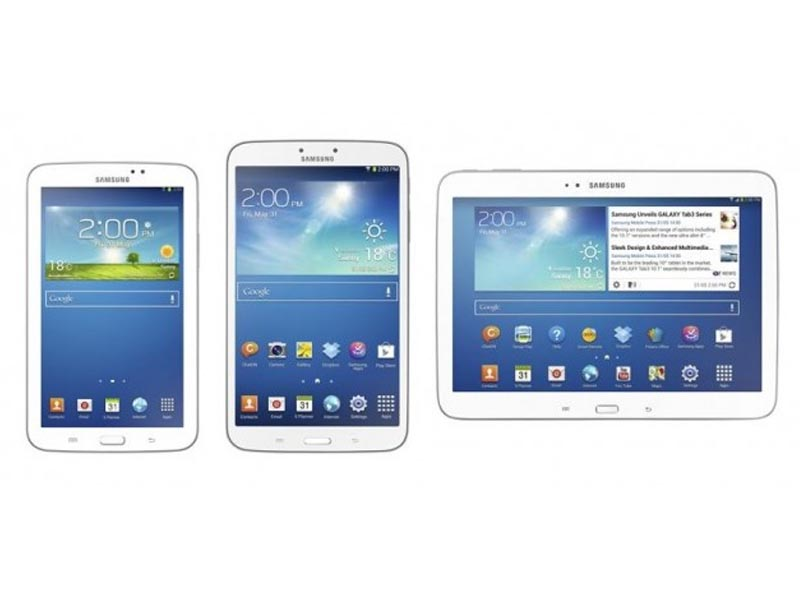 Samsung-galaxy-tab-5-10-pouces-2