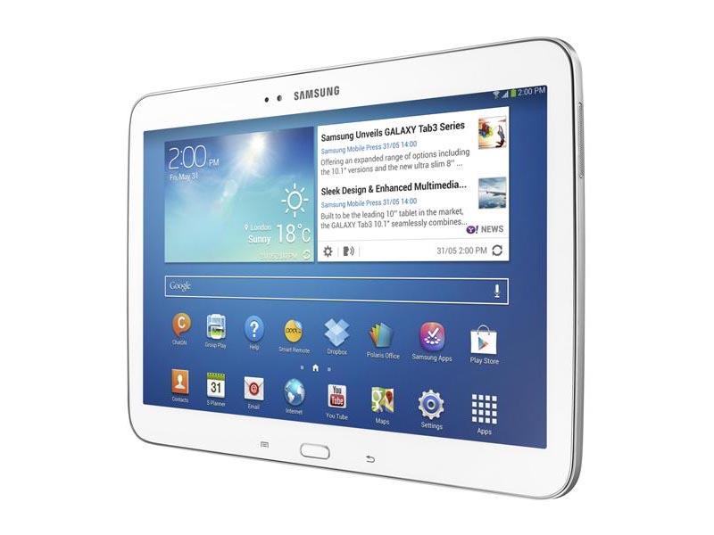 Samsung-galaxy-tab-5-10-pouces