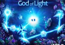 Devenez le maître de la lumière avec God of Light sur tablettes 1