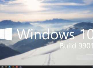 Windows 10 : une nouvelle vidéo dévoilant les nouveautés du futur OS de Microsoft 2
