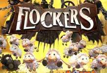 [Nouveauté] Flockers débarque sur iOS et Android 4