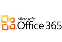[Nouveauté] Office 365 débarque sur Android 1
