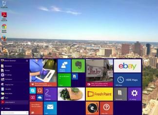 Windows 10, de nouvelles précisions concernant l'OS de Microsoft 4