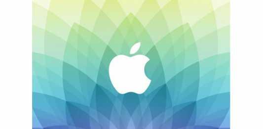 Apple Keynote : ce sera le 09 mars prochain