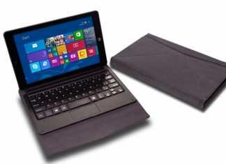 Archos prépare ses ordinateurs portables et ses tablettes pour les étudiants 4