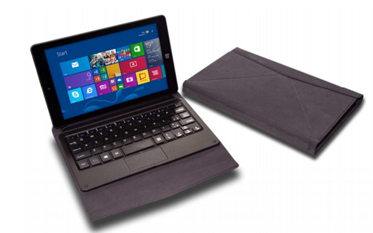 archos pr pare ses ordinateurs portables et ses tablettes pour les tudiants. Black Bedroom Furniture Sets. Home Design Ideas